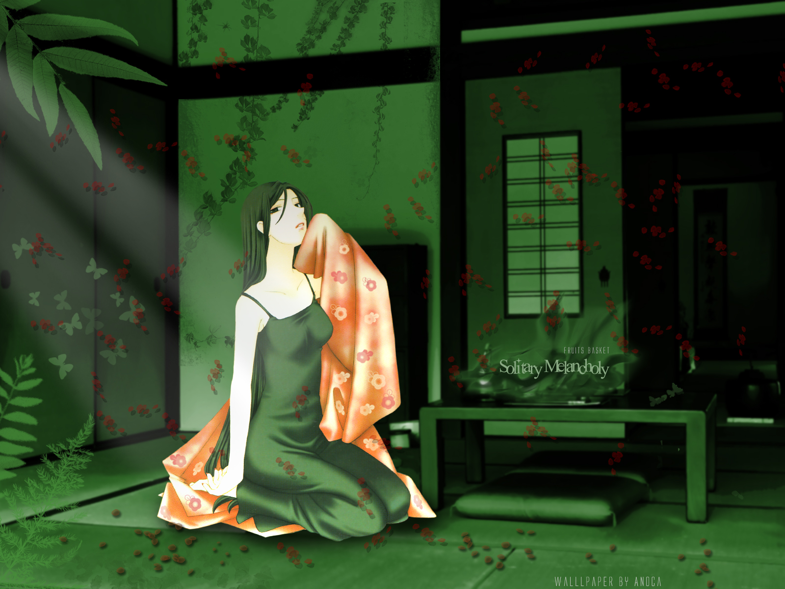 Artist Manga Series Written And Illustrated By Natsuki Takaya