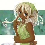 hot-anime-heroines40
