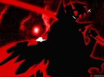 tengen-toppa-gurren-lagann-wallpapers-54