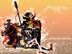 tengen-toppa-gurren-lagann-wallpapers-61