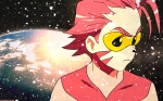 tengen-toppa-gurren-lagann-wallpapers-64