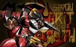 tengen-toppa-gurren-lagann-wallpapers-66