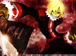 tengen-toppa-gurren-lagann-wallpapers-72