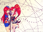 tengen-toppa-gurren-lagann-wallpapers-81