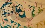 tengen-toppa-gurren-lagann-wallpapers-88