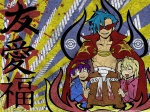 tengen-toppa-gurren-lagann-wallpapers-93