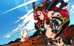 tengen-toppa-gurren-lagann-wallpapers-94