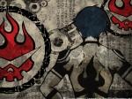 tengen-toppa-gurren-lagann-wallpapers-95