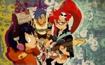 tengen-toppa-gurren-lagann-wallpapers-97