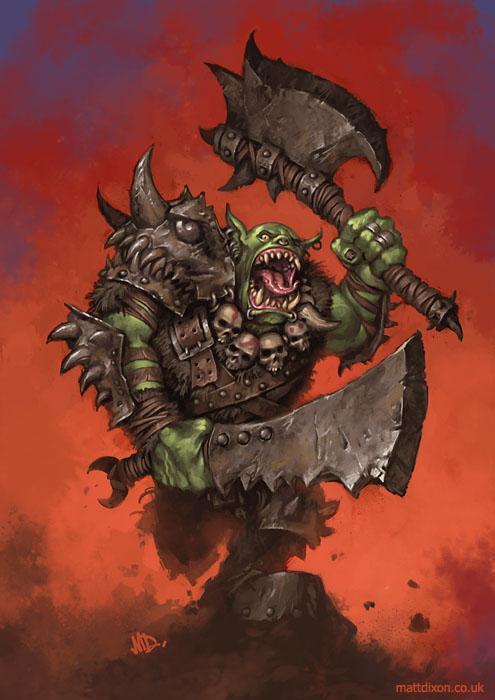 evilwarrior mu download