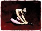 126 Ballet_3_B
