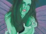 235 Green_Faery_D