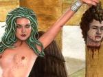 253 Medusa_Triumphant_D