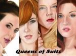 266 Queens_Set_D
