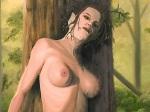 287 Woodwork_D