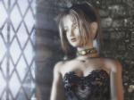 Sexy 3d Fantasy Girls 0078