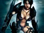 Sexy 3d Fantasy Girls 0084