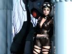 Sexy 3d Fantasy Girls 0111